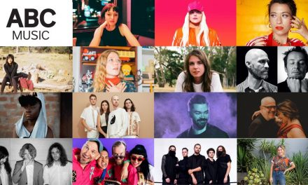 Stella Donnelly, Tones And I win big at 2020 AIR Awards