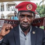 MTV postpones its Africa Music Awards as Bobi Wine's team releases report documenting alleged abuses