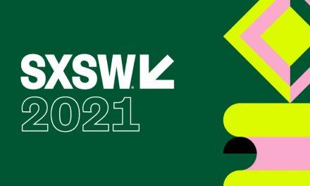 SXSW Music Festival Unveils Initial Artist Lineup