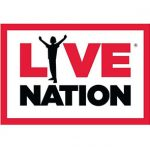 Live Nation Rolls Out Sweeping Global Initiative To Increase Diversity By 2025