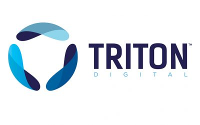 IHeartMedia's Triton Digital Acquisition Will Consolidate Its Dominance Of Ad-Based Audio