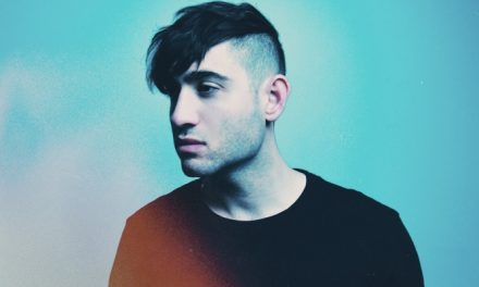 DJ 3LAU Breaks Sales Records with $11.6M in Sales During NFT Auction