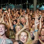 Aussie Festivals Set To Welcome Back International Headliners
