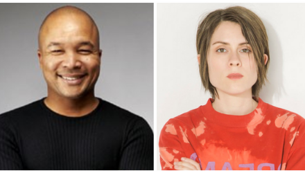 FACTOR Announces Chris Smith and Tegan Quin As New Board Members