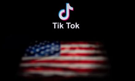 Court temporarily blocks Trump order banning TikTok from US app stores