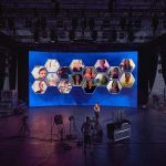 Fireplay, PRG, and Clair Global Team Up For 'Virtual Crowd' COVID-era Audience Solution