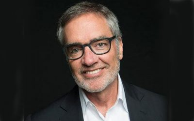 Pittman: iHeart Poised For Return To 2019 Revenues By End of 2021.