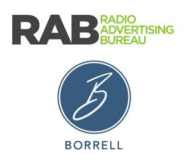 What Influences Radio Buyers To Trust A Rep? The RAB And Borrell Have The Answer.