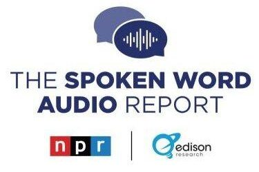 Who's Driving The Big Growth In Spoken Word Audio? Everyone.