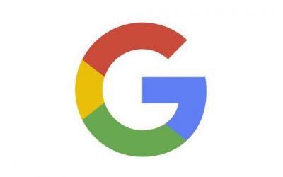 Google Hit With Antitrust Suit That May Have Implications For Radio.
