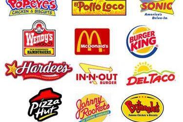 Quick-Serve Restaurants Order Up Millions Of Radio Spots.