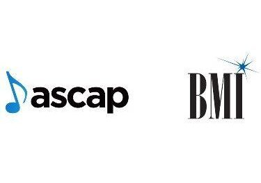 Debate Over Future of ASCAP-BMI Consent Decrees May Not Yet Be Set