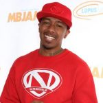 Nick Cannon Returns To L.A.'s 'Power 106.'