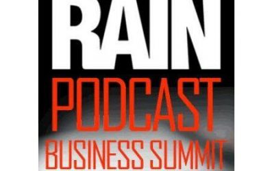 Data Shows Podcast Is Growing Across Metrics Ranging From Reach To CPMs.