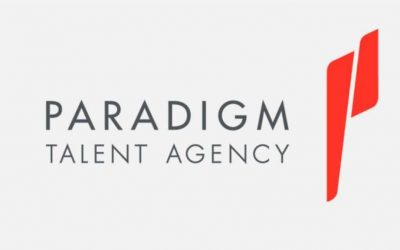 Paradigm Lays Off Furloughed Employees