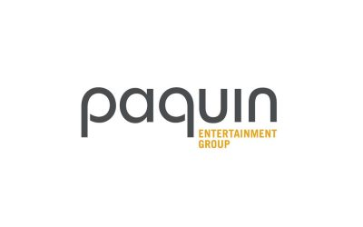 Paquin Opens Nashville Office, Adds Agents