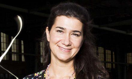 Fruzsina Szép Becomes Managing Director Of Superbloom Festival Germany