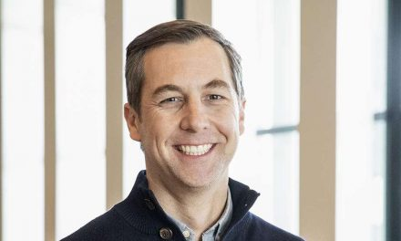 Jared Smith Promoted To Ticketmaster Global Chairman, Mark Yovich, Amy Howe Named Global President, Global COO