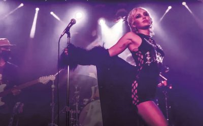 NIVA's #SOSFest Raises $1.8M With Blistering Performances, High-Profile Talent