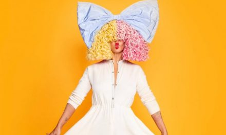 Petition to ban Sia's film 'Music' reaches 65,000 signatures