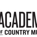 Academy Of Country Music® Announces Nominees For Radio Awards Categories For The 56th Academy Of Country Music Awards