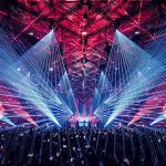 Amsterdam Dance Event Announces Specials Series
