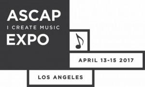 ASCAPExpo2017-768x458