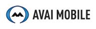 AVAI_Mobile_Logo-WEB