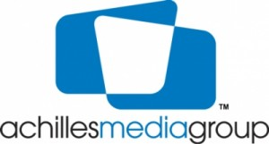 Achilles Media Group