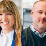 TuneCore Announces New Executive Leadership