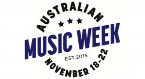 Australian-Music-Week-WEB