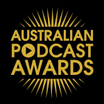 Australian Podcast Awards reveals 2020 finalists