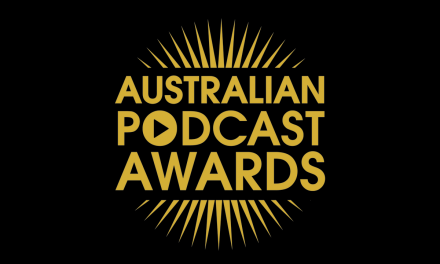 Australian Podcast Awards reveals 2020 finalists