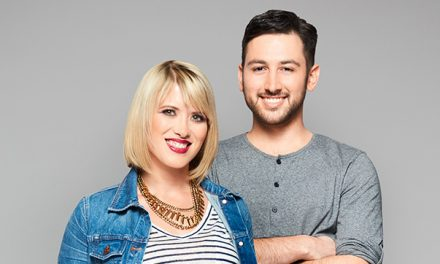 Virgin Radio Edmonton to ad syndicated 'Brooke & Jeffrey' in mornings