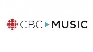 CBCMusic_Logo_F