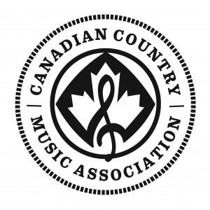 CCMA Corp. Logo