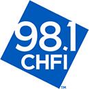 CHFI_Logo_m2o