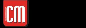 CM-Logo-H-black-X