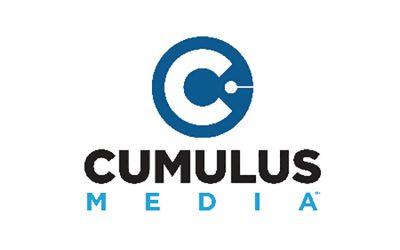 Report: Cumulus Threatens to Fire Talk Hosts