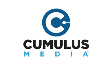 Report: Cumulus Threatens to Fire Talk Hosts