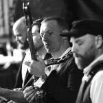 Glastonbury Festival announces livestream with Coldplay, Damon Albarn, HAIM and more