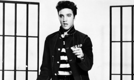 Peloton Is Now Producing Its Own Exclusive Music — Starting With Three Elvis Remixes
