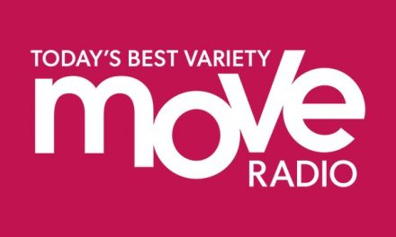 Bell Media rebrands 10 stations under 'MOVE Radio' banner