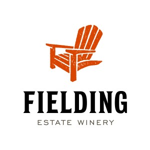 Fielding Estate Winery logo_Full Colour_Full Colour[1]