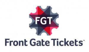 FGT_Logo_RGB