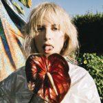 Hayley Williams Gets All Carpool Karaoke in 'Watch Me While I Bloom' Video