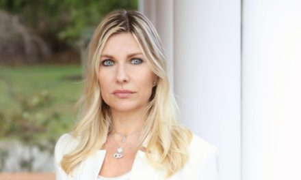 Natalia Nastaskin Joins Primary Wave As Partner And Chief Content Officer