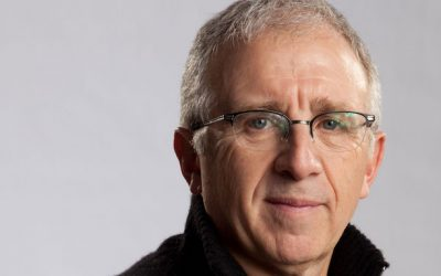 Virtually Live: ILMC 33 Launches With Azoff Keynote