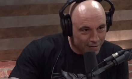 Joe Rogan Invites Trump and Biden to Debate on His Podcast — Trump Accepts