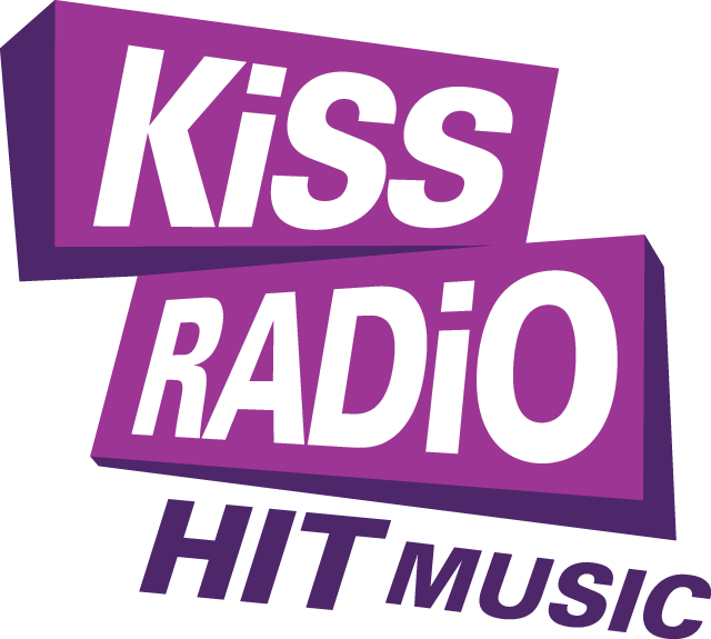 KiSS-RADiO-Logo
